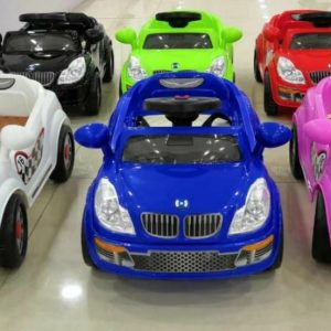 Ismail Store Cars Bikes For Kids